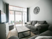 furnished-apartment-in-ixelles BL400A