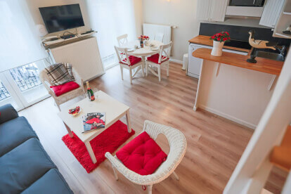 furnished-apartment-brussels-3-bedrooms CU211A
