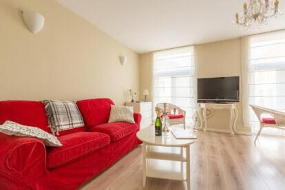 apartamento-amueblado-bruselas-schuman-distrito-ue- CU212A