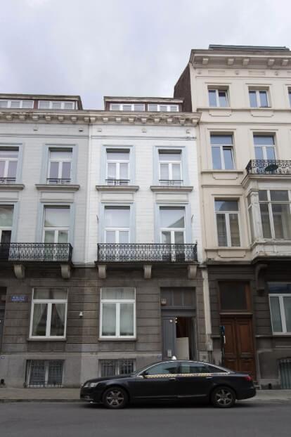 apartamento-amueblado-bruselas-schuman-distrito-ue- CU219A