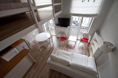 apartamento-amueblado-bruselas-schuman-distrito-ue- CU231A