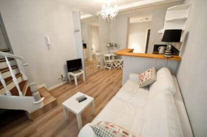 furnished-apartment-in-brussels-schuman-eu-district CU239A