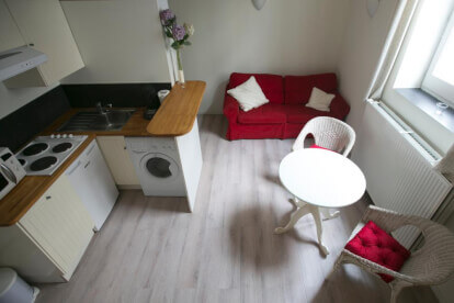 furnished-apartment-brussels-schuman-eu-district- EG490Cs