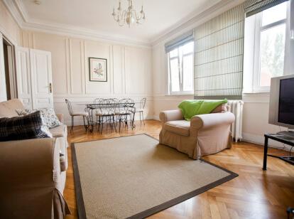 furnished-apartment-brussels-schuman-eu-district- MA72A3A