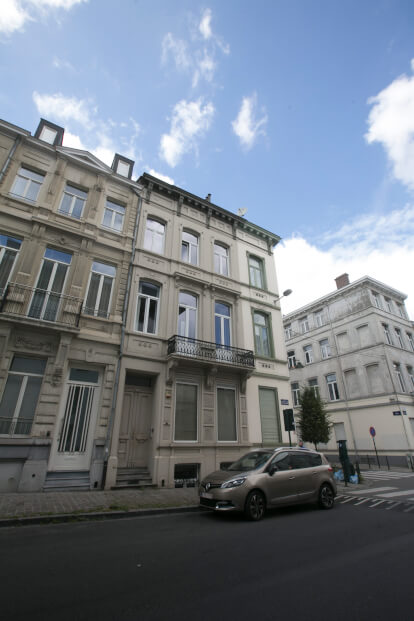 furnished-apartment-in-brussels-schuman-eu-district PL120Ad