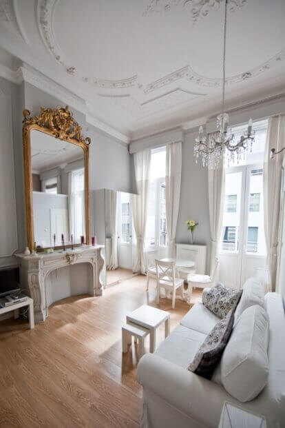 furnished-apartment-in-brussels-schuman-eu-district PL121A