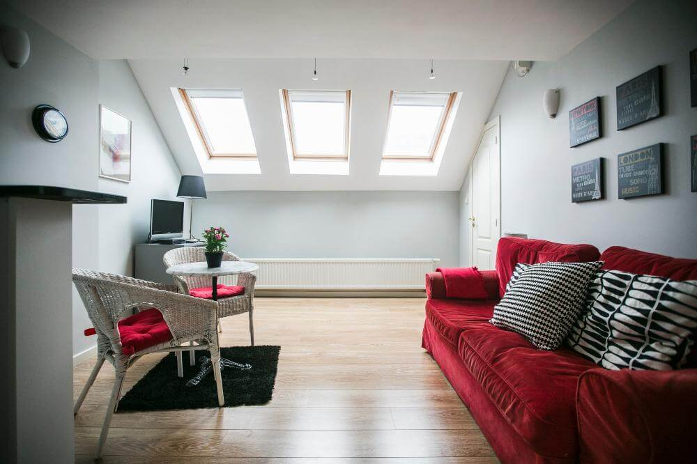 furnished-apartment-in-brussels-schuman-eu-district- PL123A
