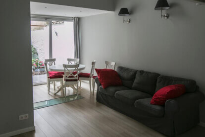 furnished-apartment-in-brussels-schuman-eu-district- PL130D