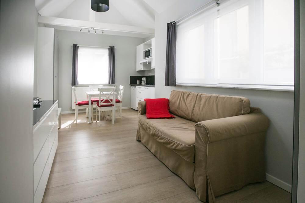 furnished-apartment-brussels-schuman-eu-district- PL131De