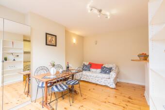 furnished-apartment-brussels-schuman-eu-district- PL333A