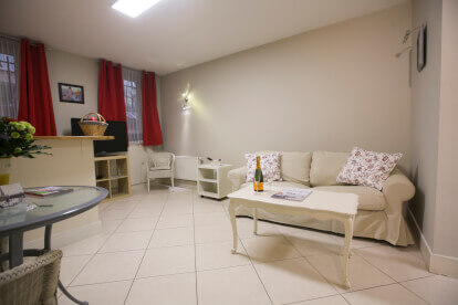 furnished-apartment-in-brussels-schuman-eu-district PL339A