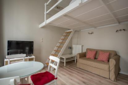 apartamento-amueblado-zona-de-la-ue-ambiorix-schuman BE051A