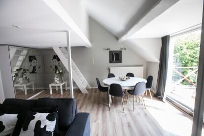 apartamento-amueblado-en-brusesel-schuman-eu-district BE053D