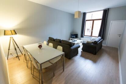apartamento-amueblado-en-ixelles-avenue-louise-area- BL402A