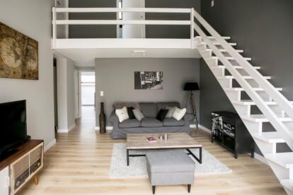 apartamento-amueblado-bruselas-schuman-distrito-ue- BL403A