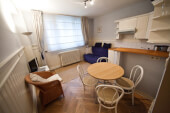 furnished-studio-apartment-in-brussels-schuman- BR499As