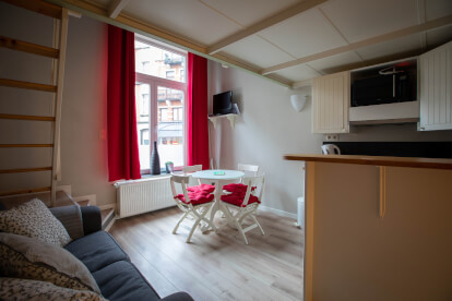 furnished-apartments-in-brussels CU210Ad