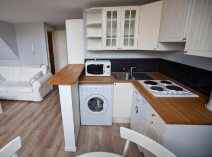 apartamento-amueblado-bruselas-schuman-distrito-ue- CU233A