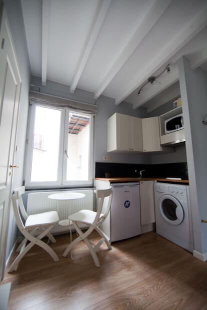 apartamento-amueblado-bruselas-schuman-distrito-ue- CU233Des