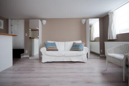 apartamento-amueblado-bruselas-schuman-distrito-ue- EG490Ad