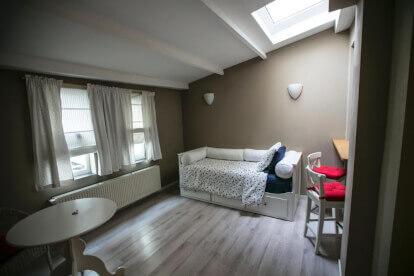 estudio-amueblado-en-bruselas-schuman-distrito-ue EG490Ds