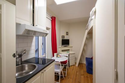 apartamento-amueblado-en-brusesel-schuman-eu-district EG491Es