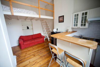 apartamento-amueblado-bruselas-schuman-distrito-ue- EG492Ds