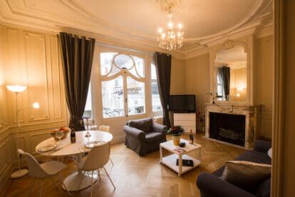 apartamento-amueblado-bruselas-schuman-distrito-ue- MA72A2A