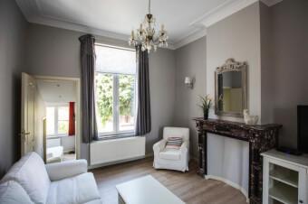 apartamento-amueblado-bruselas-schuman-distrito-ue- PH871A