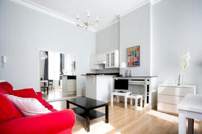 apartamento-amueblado-bruselas-schuman-distrito-ue- PL122A