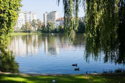 apartamento-amueblado-bruselas-schuman-distrito-ue- PL124A