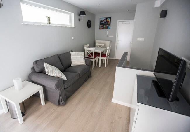 apartamento-amueblado-en-bruselas-schuman-distrito-ue PL130C