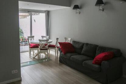 apartamento-amueblado-bruselas-schuman-distrito-ue- PL130D