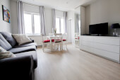 furnished-apartment-in-brussels PL133A