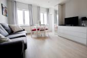 apartamento-amueblado-en-bruselas PL133A