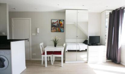 apartamento-amueblado-en-schuman-distrito-ue- PL133D