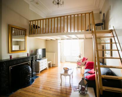 apartamento-amueblado-en-bruselas-zona-schumann- PL331Dt