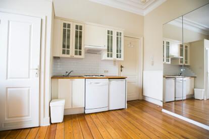 apartamento-amueblado-bruselas-schuman-distrito-ue- PL332Ds