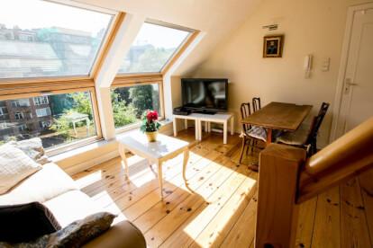 apartamento-amueblado-bruselas-schuman-distrito-ue- PL333Dd